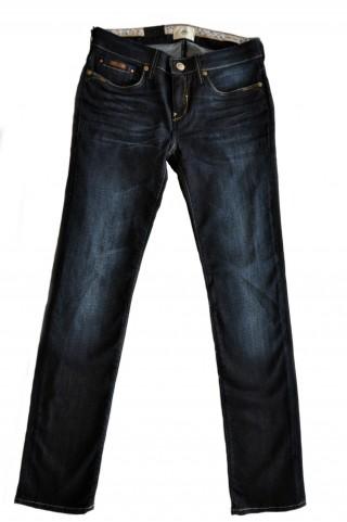 Mavi Jeans Kerry