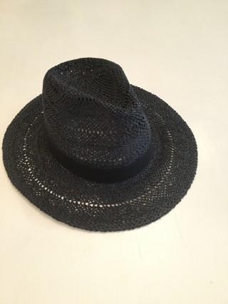 Y-Aure Hat Strohhut